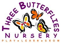 Three Butterflies Nursery/Preschool